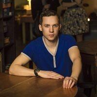 Фото мужчины Денис, Киев, Украина, 25