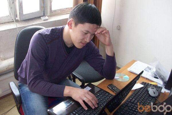 Фото мужчины tamerlan, Бишкек, Кыргызстан, 30