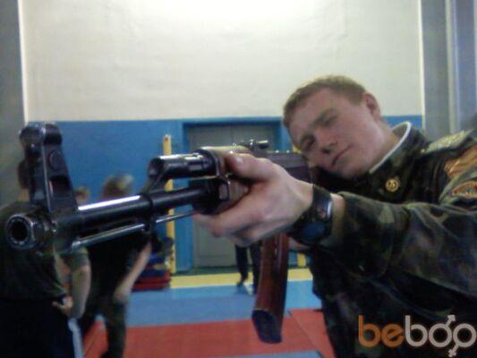 Фото мужчины Джакомо, Хмельницкий, Украина, 28