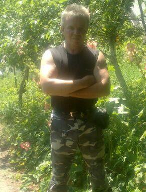 Фото мужчины Слав, Киев, Украина, 47