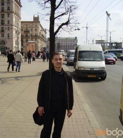 Фото мужчины vovhik123, Гомель, Беларусь, 40