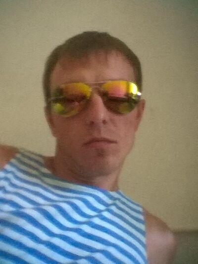 Фото мужчины Дмитрий, Гатчина, Россия, 32