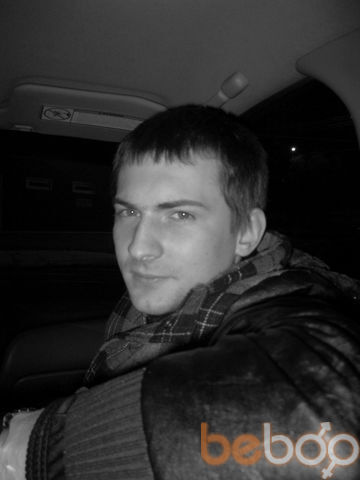 Фото мужчины krollik, Москва, Россия, 30