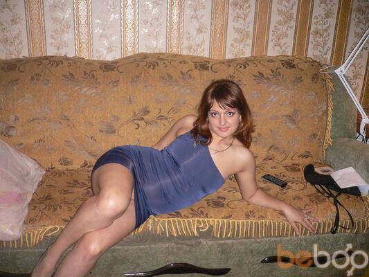 Клуб знакомства для секса