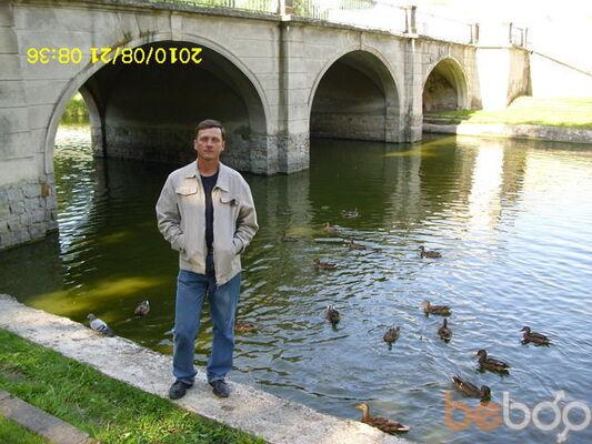 Фото мужчины pravnik, Киверцы, Украина, 43