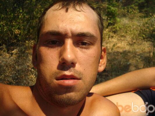 Фото мужчины Валенсин, Тольятти, Россия, 31