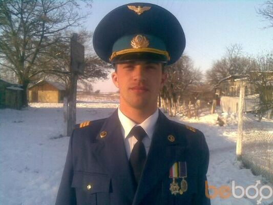 Фото мужчины РЫЦАРЬ, Одесса, Украина, 31