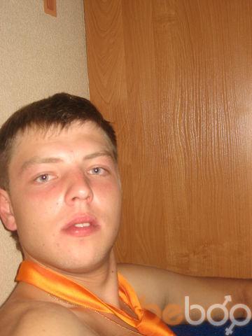 Фото мужчины WTFандрей, Минск, Беларусь, 32