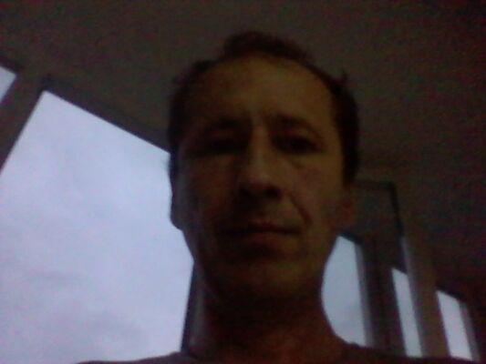Фото мужчины Oleg, Улан-Удэ, Россия, 41