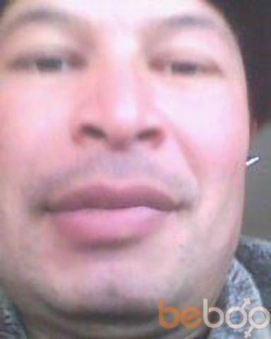 Фото мужчины Maqsud, Ургенч, Узбекистан, 38