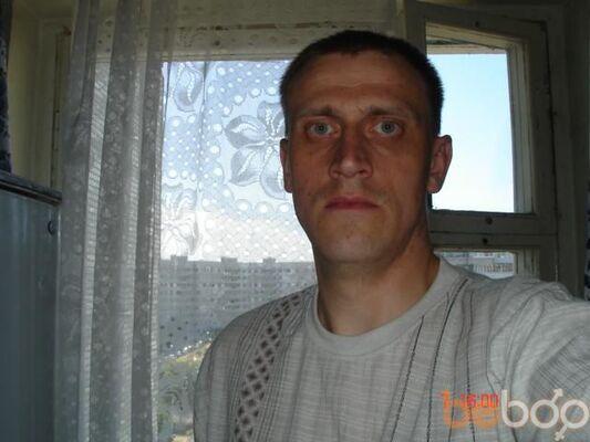 Фото мужчины al79, Тольятти, Россия, 38