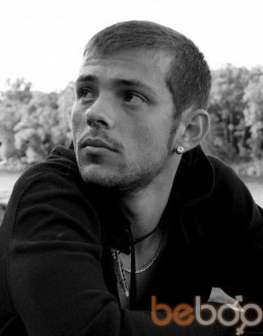 Фото мужчины Ditrih, Киев, Украина, 31