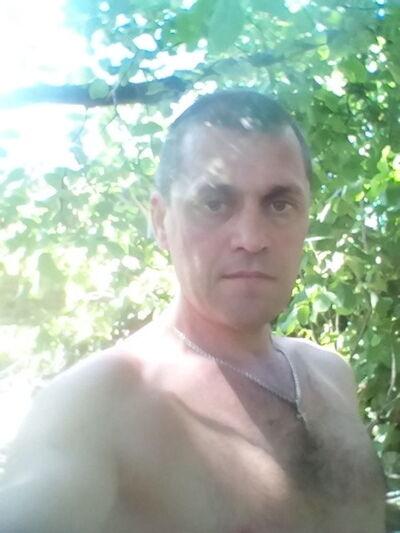 работы, оральный секс знакомства новосибирск искорка