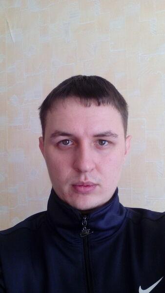 Фото мужчины Владимир, Заринск, Россия, 27