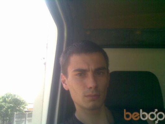 Фото мужчины kiltes, Ровно, Украина, 29