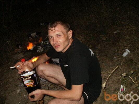 Фото мужчины chelenyura, Лозовая, Украина, 37