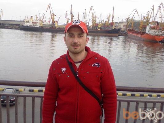 Фото мужчины Joni, Одесса, Украина, 43