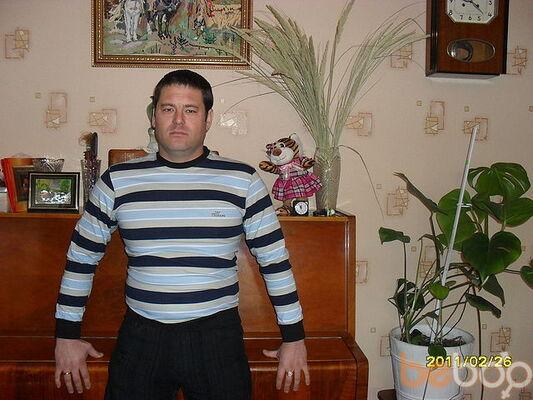 Фото мужчины Sanek, Балашиха, Россия, 37
