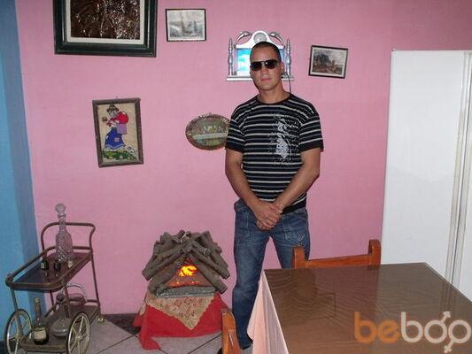 Фото мужчины Albanec, Житомир, Украина, 37