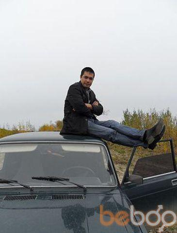 Фото мужчины Марат, Караганда, Казахстан, 44