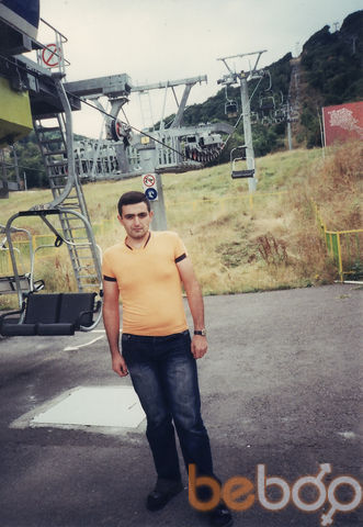 Фото мужчины Davo1002, Ереван, Армения, 28