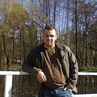 Фото мужчины Валерий, Хмельницкий, Украина, 26
