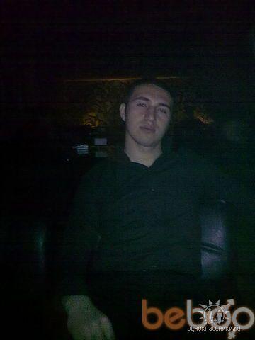 Фото мужчины Lord_of_Dark, Баку, Азербайджан, 25