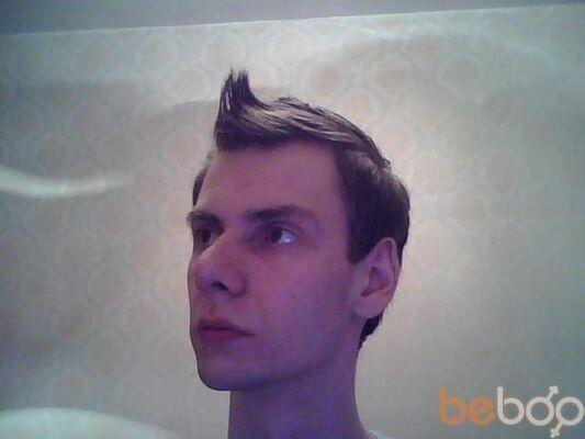 Фото мужчины Костик, Таллинн, Эстония, 29