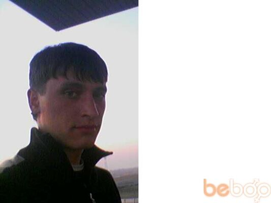 Фото мужчины jurii88, Петропавловск, Казахстан, 28