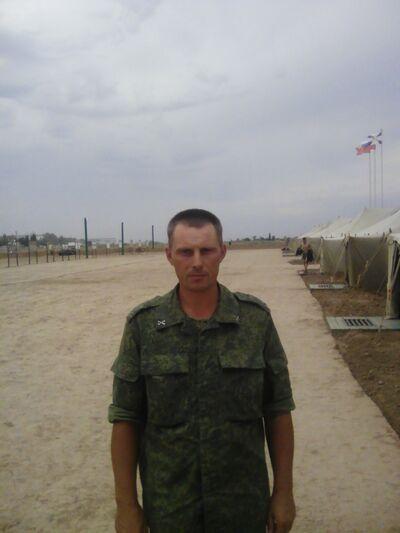 Фото мужчины Максим, Ростов-на-Дону, Россия, 39