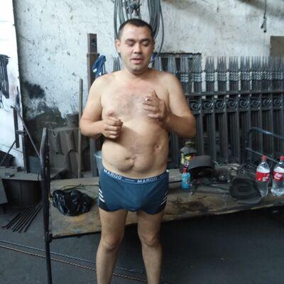 Фото мужчины андрей, Шымкент, Казахстан, 31