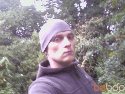 Фото мужчины Sima, Loughborough, Великобритания, 34