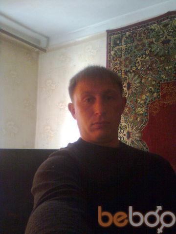 Фото мужчины Андрей, Корсаков, Россия, 35