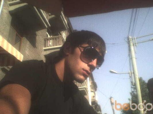 Фото мужчины hro44, Ереван, Армения, 28