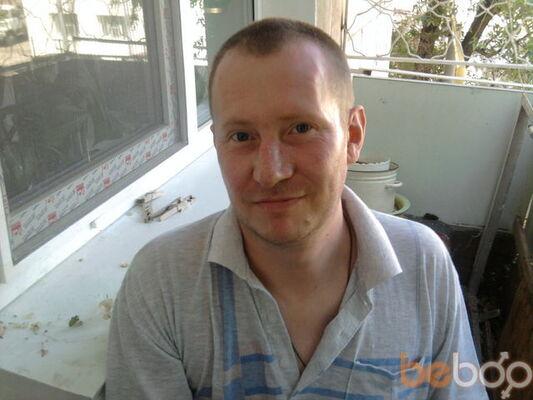 Фото мужчины olepok, Волгоград, Россия, 45
