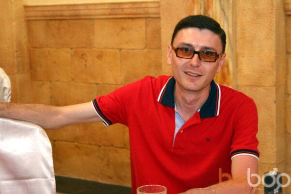 Фото мужчины Whisky_Am, Lyon 02, Франция, 42