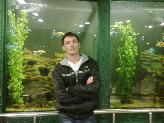 Фото мужчины Илья, Усть-Каменогорск, Казахстан, 34
