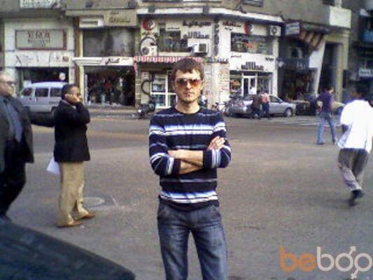 Фото мужчины yurk, Рудный, Казахстан, 34