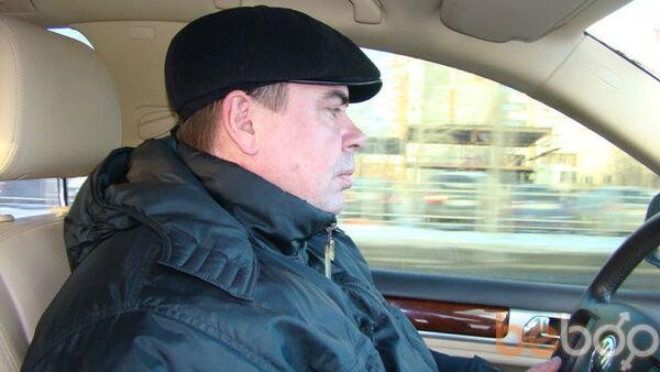 Фото мужчины Amigo, Екатеринбург, Россия, 46
