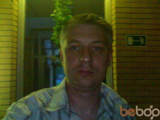 Фото мужчины vicka77, Вильнюс, Литва, 40