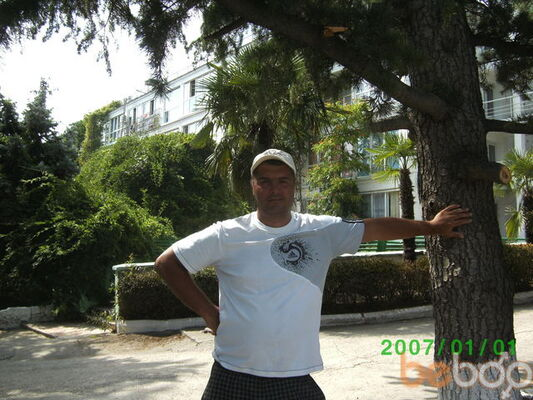 Фото мужчины sashat34, Киев, Украина, 42