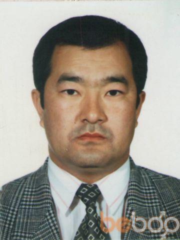 Фото мужчины almaz, Алматы, Казахстан, 49