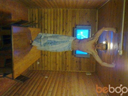 Фото мужчины maxim, Барановичи, Беларусь, 28