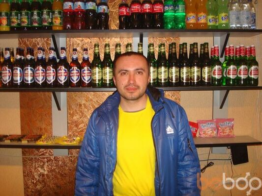 Фото мужчины Maks, Винница, Украина, 34