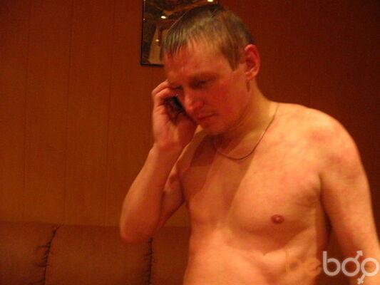 Фото мужчины Андрей, Киров, Россия, 39
