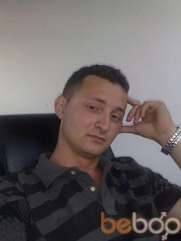 Фото мужчины Agentik, Rishon LeZiyyon, Израиль, 31