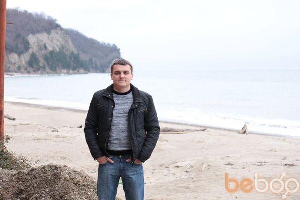 Фото мужчины Zaj4iffka, Сочи, Россия, 32