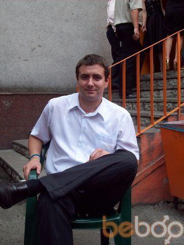 Фото мужчины Славик, Шепетовка, Украина, 28