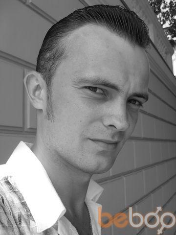 Фото мужчины mrsheperd, Одесса, Украина, 34