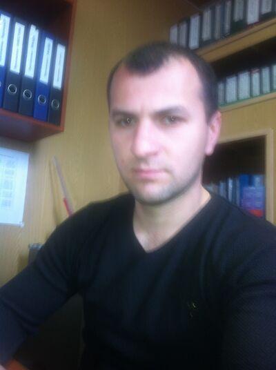 Фото мужчины дзомб, Нальчик, Россия, 33